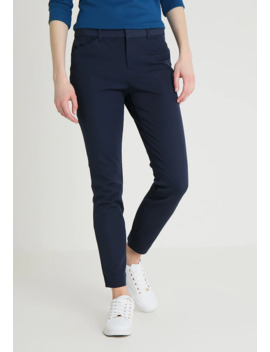 Ankle Bistretch   Bukse by Gap