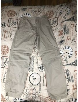 Maharishi Snopants Xl With 3 M Dragon Eyes Embroidery by Ebay Seller