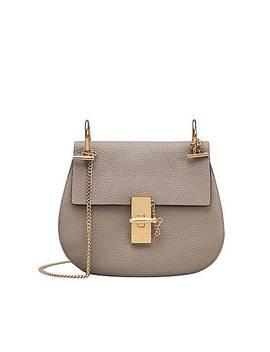 Drew Crossbody Bag Small by ChloÉ