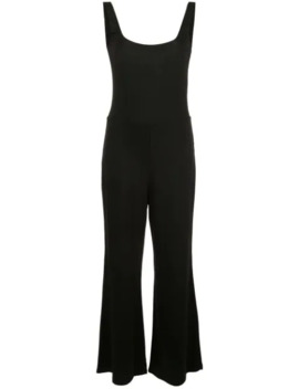 Rylee Low Back Jumpsuit by Reformation