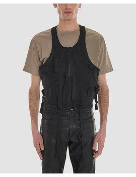 Tactical Vest by Alyx