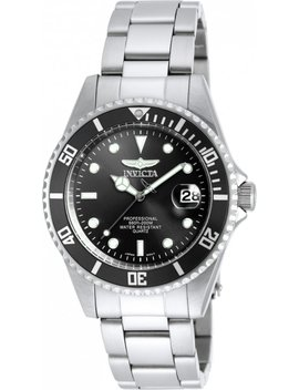 Invicta Pro Diver 8932 Ob   37.5mm by Invicta