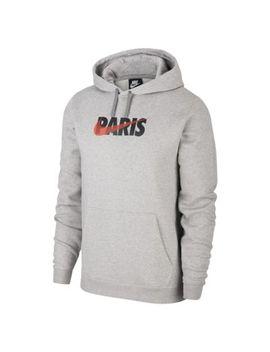 Nike Sportswear Club Fleece (Paris) by Nike