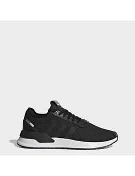 Adidas Originals U Path X Shoes Women's by Adidas