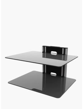 Avf Jms1200 Accessory Shelves by Avf
