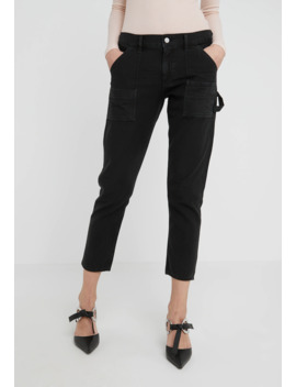 Leah Pant   Straight Leg Jeans by Citizens Of Humanity