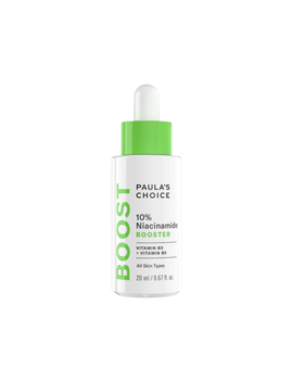 10 Percents Niacinamide Booster by Paula's Choice