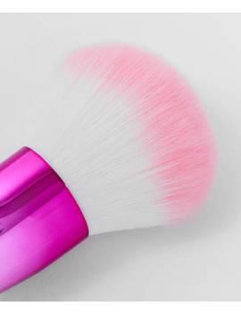Multi Powder Brush by Misslyn