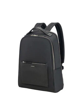 Samsonite Zalia Backpack by Samsonite