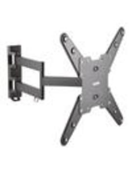 "Xcd Full Motion Tv Wall Mount (15""   55"") by Xcd"