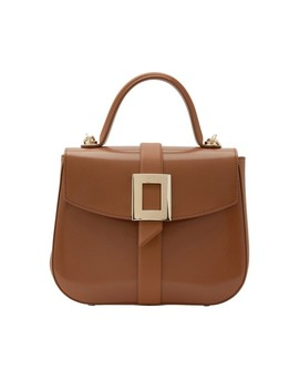 Beau Vivier Handbag by Roger Vivier