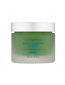 Skin Ceuticals Phyto Corrective Masque by Face The Future