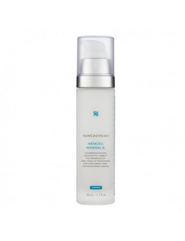 Skin Ceuticals Metacell Renewal B3 by Face The Future