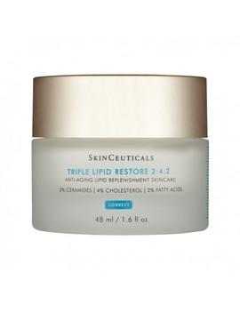 Skin Ceuticals Triple Lipid Restore 2:4:2 by Face The Future