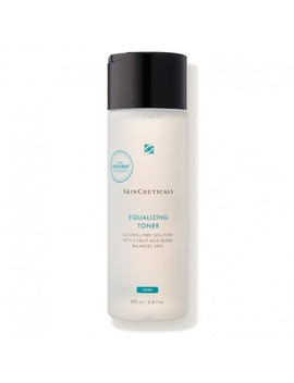 Skin Ceuticals Equalizing Toner by Face The Future