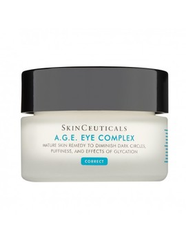 Skin Ceuticals Age Eye Complex by Face The Future