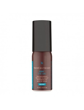 Skin Ceuticals Aox+ Eye Gel by Face The Future