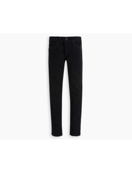 510™ Skinny Fit Jeans Kids by Levi's