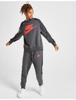 Nike Hybrid Joggers by Nike