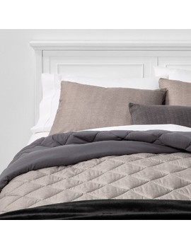 Solid Bed In A Bag   Room Essentials™ by Shop Collections