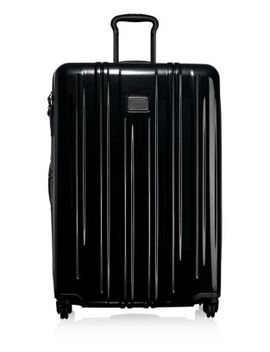 V3 Extended Four Wheel Suitcase by Tumi