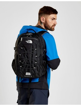 The North Face Borealis Backpack by Jd Sports