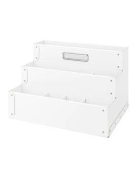 FjÄlla by Ikea