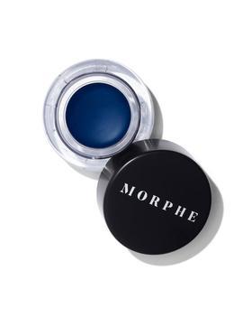 Gel Liner   Deja Blue by Morphe