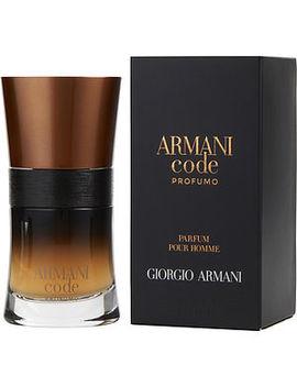 Armani Code Profumo   Parfum Spray 1 Oz by Giorgio Armani