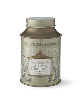 Fortnum & Mason Lapsang Souchong Tea by Williams   Sonoma