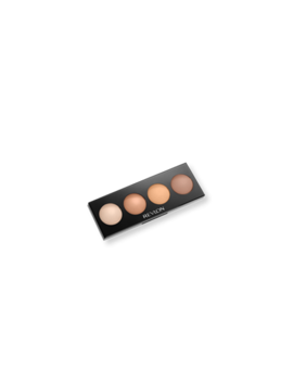 Revlon Illuminance Crème Eye Shadow   Not Just Nudes by Revlon