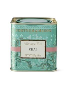 Fortnum & Mason Chai Tea by Williams   Sonoma