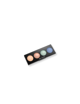 Revlon Illuminance Crème Eye Shadow   Moonlit Jewels by Revlon