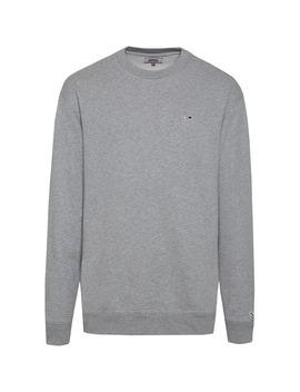 Classic Sweatshirt by Tommy Hilfiger