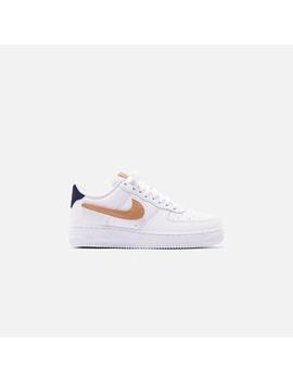 Nike Air Force 1 '07 Lv8 3 Fa19 by Nike