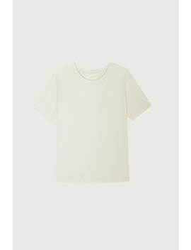 Tshirt 4528 by Oak + Fort