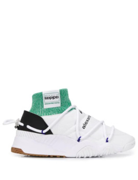 Adidas Originals By Alexander Wang by Adidas Originals By Alexander Wang