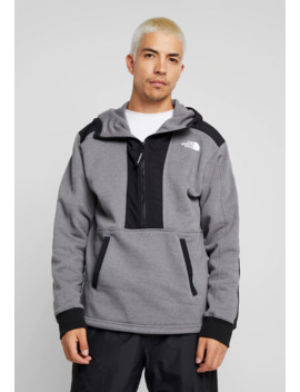 Graphic Hood   Hoodie by The North Face
