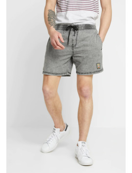 Hoff   Shorts by Cotton On