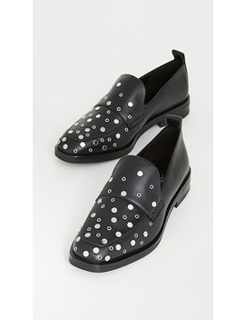 Alexa Loafers 25mm by 3.1 Phillip Lim