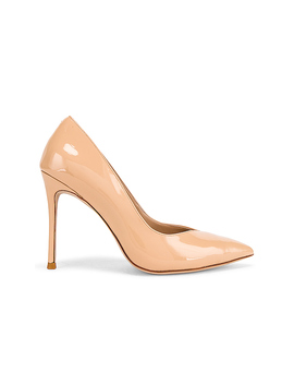 Lure Heel by Jeffrey Campbell