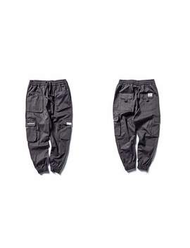 Clout Pants by Urban Society
