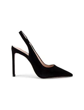 Shahia Heel by Schutz
