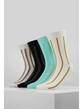 4 Pack   Socks by Jack & Jones