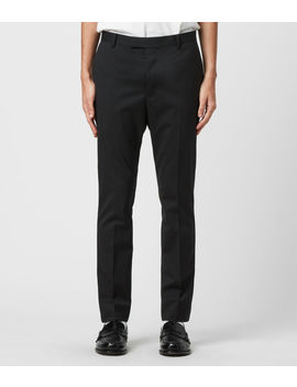 Fulbeck Trousers by Allsaints