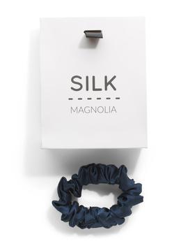 Silk Scrunchie by Tj Maxx