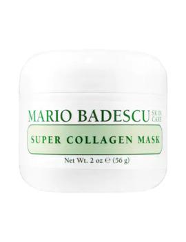 Super Collagen Mask by Mario Badescu