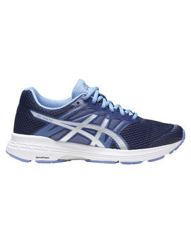 Asics Gel Exalt 5 Womens Running Shoes by Asics