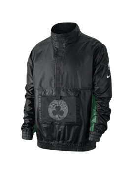 Nike Nba Courtside Lightweight Po Jacket by Champs Sports