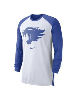 Nike College Breathe (Kentucky) by Nike